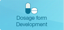Dosage Development